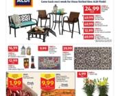 Aldi In Store Ad Specials 05/22/2019 - 05/28/2019