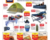Aldi In Store Ad Specials 06/19/2019 - 06/25/2019