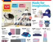 Aldi In Store Ad Specials 07/29/2020 – 08/04/2020