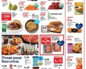 Aldi Weekly Ad Specials 10/21/2020 – 10/27/2020