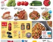 Aldi Weekly Ad Specials 11/25/2020 – 12/01/2020